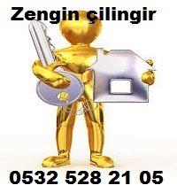 Sipariş İstanbul çilingir