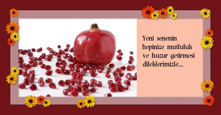 Sipariş Срочно продается Гранат из Турции.