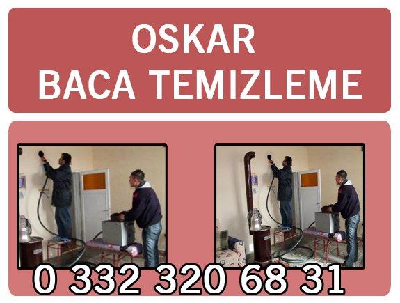 Sipariş Konya Kanalizasyon Temizleme :0543 682 10 73