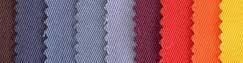 Sipariş İş elbisesi kumaşları / workwear fabrics