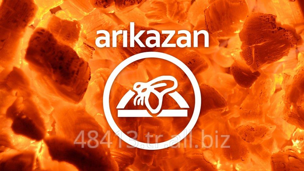 Sipariş ARI KAZAN BOILER INDUSTRY