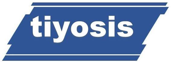 Sipariş Tiyosis-yerleşik dijital yazıhaneniz