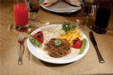 Sipariş Kavacık restaurant