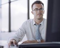 Sipariş Web tasarım çözümleri