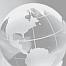 Sipariş Kalite yönetim sistemleri danışmanlığı