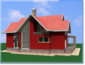 Sipariş Sağlam Ev Yapımı