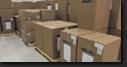 Sipariş Eşya paketleme işleri