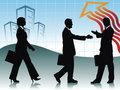 Sipariş ISO 9001:2000 kalite yönetim sistemi
