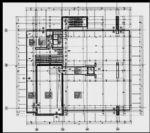 Sipariş Çerçeve-fabrikasyon evlerin inşaatı