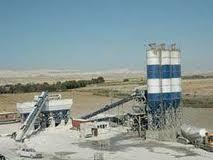 Sipariş Hazır beton üretimi