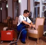 Sipariş Halı-koltuk yıkaması