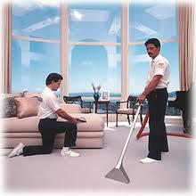 Sipariş Genel temizlik ev, ofis, duvar silimi
