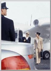 Sipariş Şoförlü araç kiralama