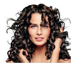Sipariş Saç bakımı servisi