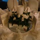 Sipariş Düğün organizasyonu