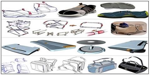 Sipariş Endüstriyel Tasarım Tescili