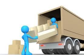 Sipariş Banka taşımacılığı