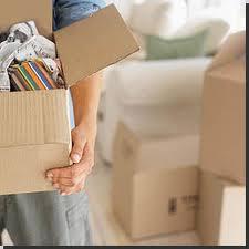 Sipariş Ofis - büro taşımacılığı