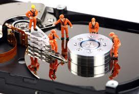 Sipariş Bilgisayar teknik servis