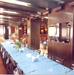 Sipariş Urartu Bar ve Restoran