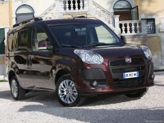 Marka: Renault Clio Sumbol