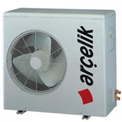 Arçelik klima servis hizmetleri, tamir bakım ve