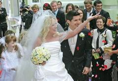 Evlilik acente hizmetleri