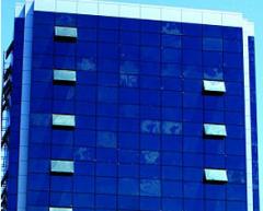 İş Merkezi