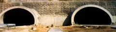 Karayolu Tüneli