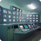 Kapalı Devre Kamera Sistemleri (CCTV)
