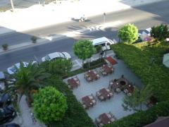 Otel Hizmetleri