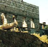 Tarihimizi Koruma Görevi ve Restorasyon Çalışması
