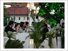 Düğün-nişan catering