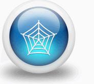 Notus yazılım ürünleri temini ; web  tabanlı