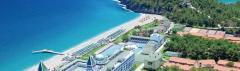 Amara World Hotels - Amara Dolce Vita Luxury