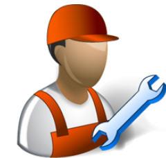 Servis hizmetleri, tamir / Garanti hizmetleri