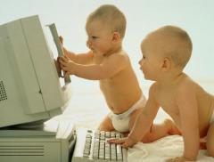 Bilgisayarlarınızın Kurulumu, Monte Edilmesi, Programlamaların Yapılması