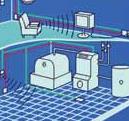 Eviniz İçin Otomasyon Isıtma Sistemleri