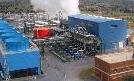 Jeotermel Santral Yapımında Fabrikalar