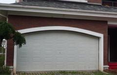 Stor garaj  kapılar