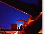 Horoz lojistik , hava yolu taşımacılığı hizmetleri