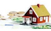 Medoca Danışmanlık, konut kredisi yardımı