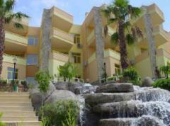 Alanya Kestel'de Satılık Tripleks Villa