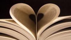 Kitap danışmanlığı