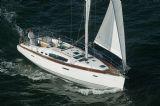 Gemi, Tekne ve Yat Temizliği