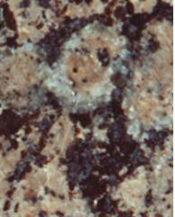 Dış Cephe Kaplama, Granit Taş Cilalama Hizmetleri