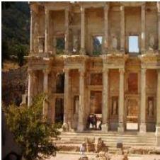 Ülke İçi Gezi İçin Turlar ve Organizasyonlar