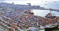 Liman Fiber Optik Ağı Altyapı Projesi