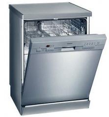 Sıemens Marka Bulaşık Makinası Bakım Servıs