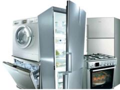 Arçelik Buzdolabı Tamir ve Servisi